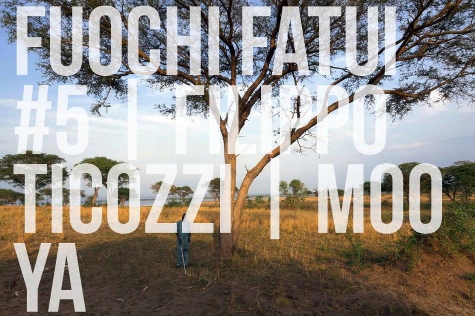 mooya_ticozzi_cover