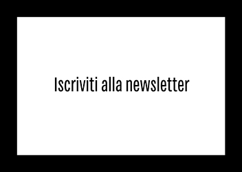 rc_newsletter_0000
