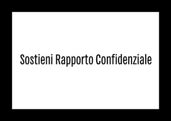 rc_sostieni_0000