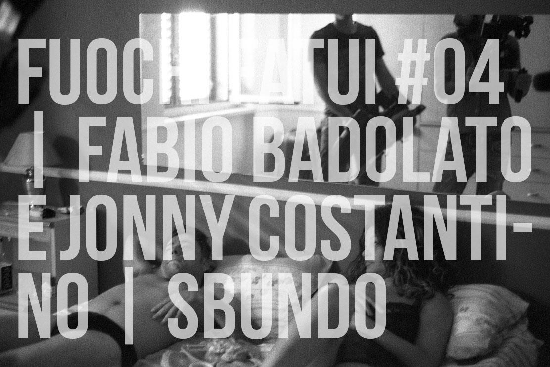 sbundo_cover