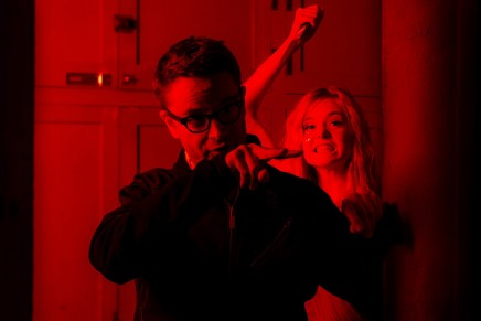 "Hollywood Babilonia. ""The Neon Demon"" di Nicolas Winding Refn"