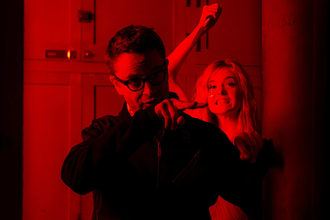 theneondemon_001
