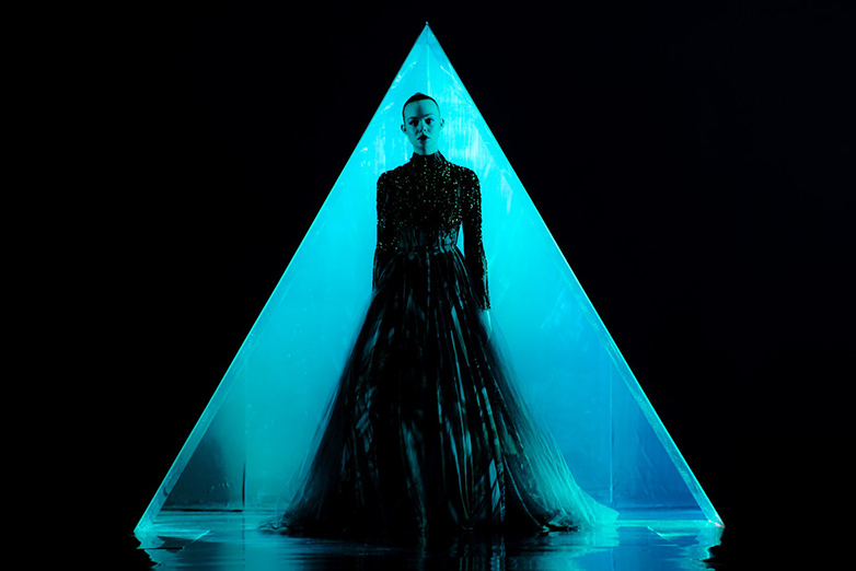 theneondemon_002