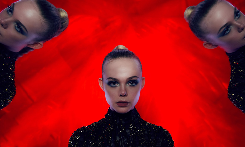 theneondemon_003