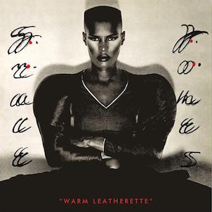 Warm Leatherette03