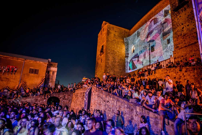 Ypsigrock-Festival-Castello-Stage_Elisabetta-Brian