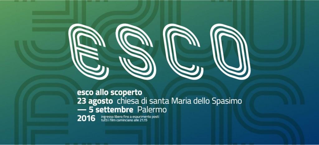 esco2016_rapportoconfidenziale-06