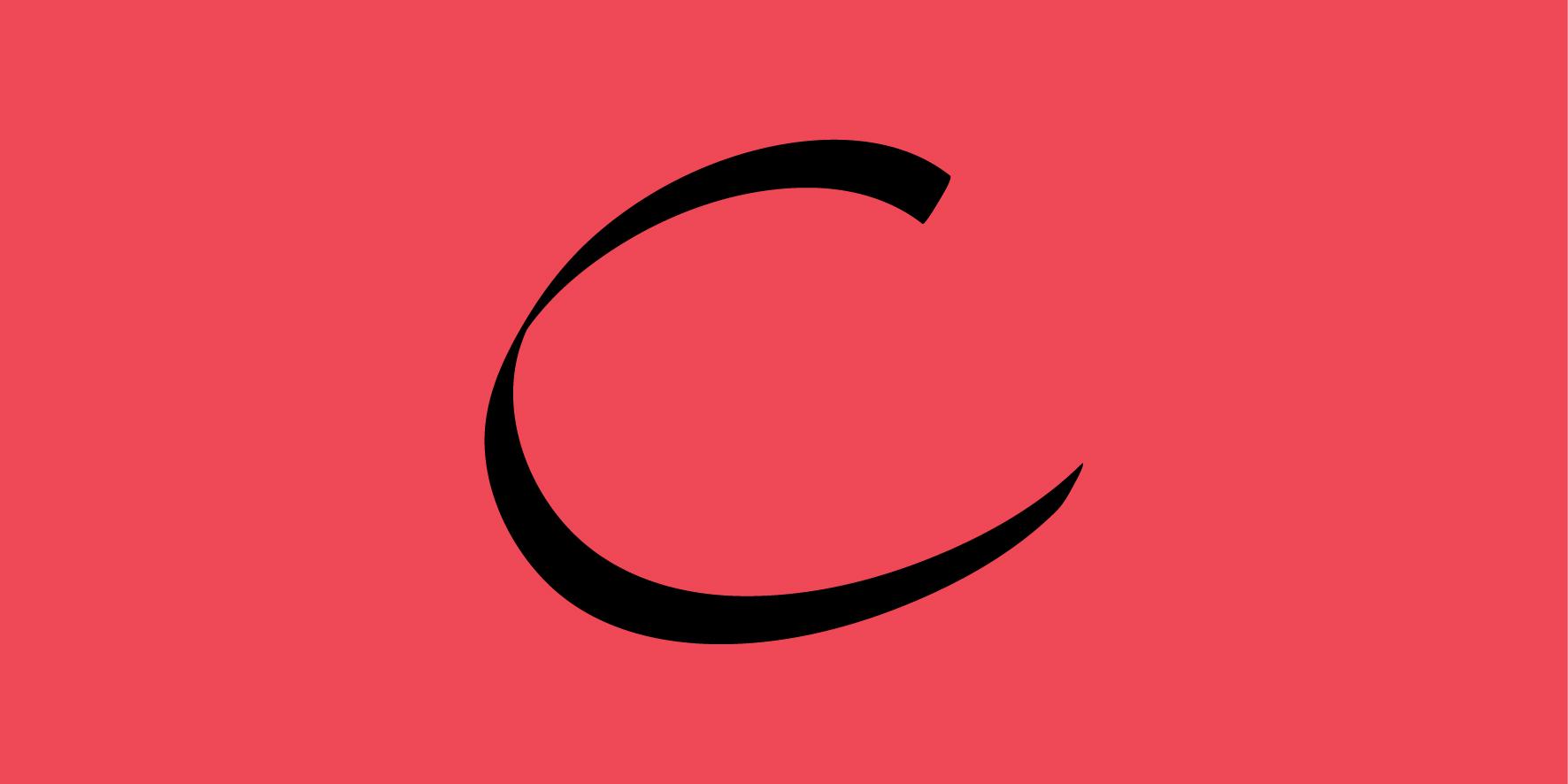 L'Alfabetiere - C