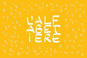 L'Alfabetiere
