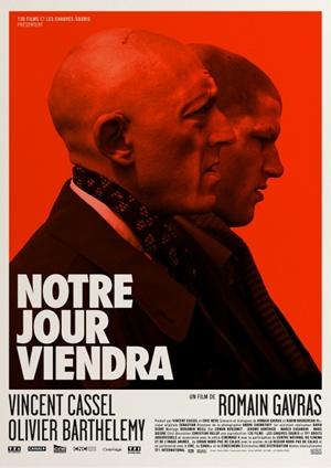 Notre_jour_viendra_poster