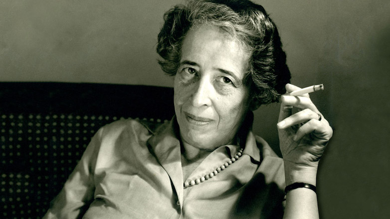 vita-activa-the-spirit-of-hannah-arendt