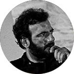 giuseppe_spina_alfabetiere
