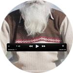 enrico_mazzi_alfabetiere