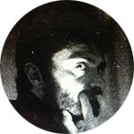 jonny_costantino_alfabetiere