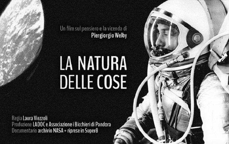 la-natura01