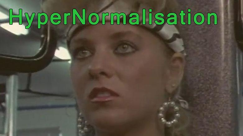 hypernormalisation_003