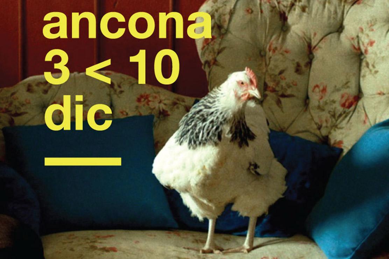 cortodorico2016_cover