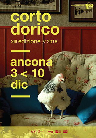 cortodorico_locandina