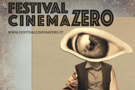 Trento // Festival CinemaZERO | 15-18 novembre 2016