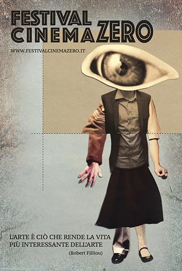 festivalcinemazero_locandina_rc
