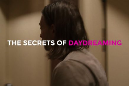 Rishi Kaneria | Radiohead: The Secrets Of Daydreaming