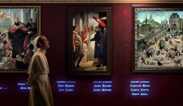 the_young_pope_sigla_008