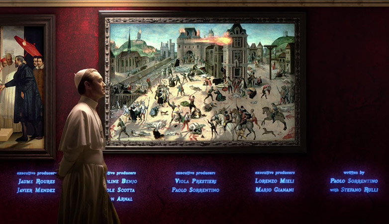the_young_pope_sigla_009