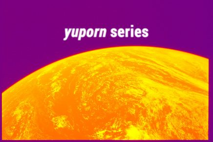 ilcanediPavlov | yuporn series