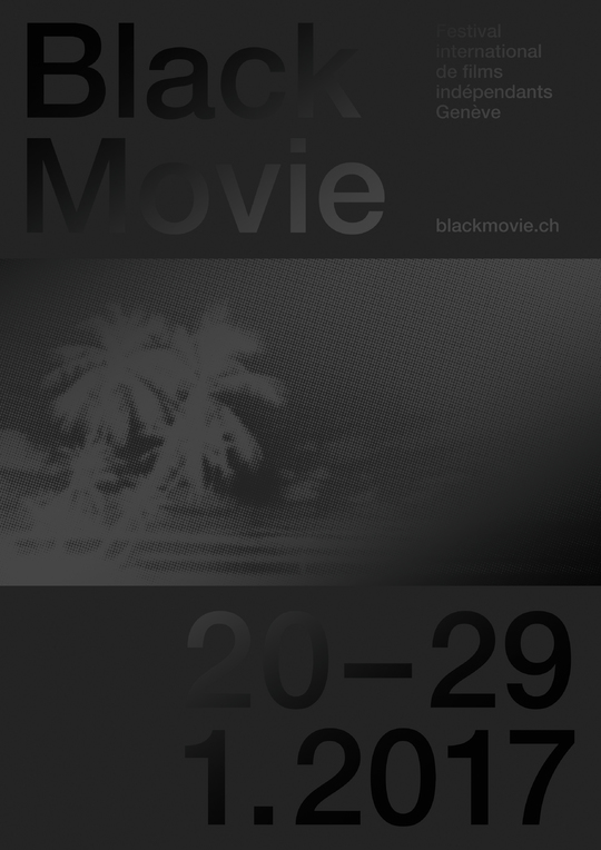 black-movie-2017b