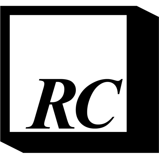 cropped-RC_logo_favicon_003.png