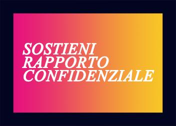donazioni_banner_1216
