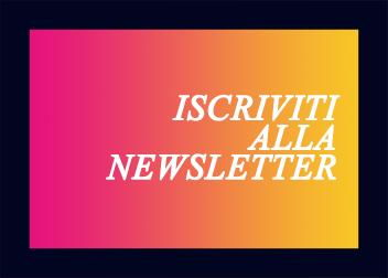 newsletter_banner_1216
