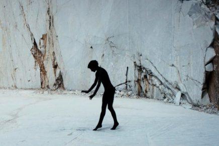 Krzysztof Grajper   Duit – All The People feat. Jesse Boykins II (2016)