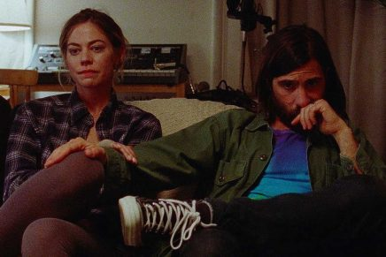 Golden Exits > Alex Ross Perry