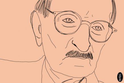 Luigi Pestalozza, un'appendice