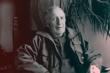 Paolo Castaldi: musica come cinema? / Caro Babbo