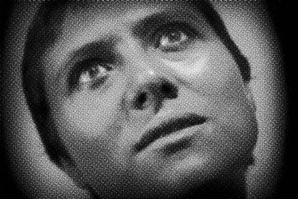 "La ""donna costretta"" nel cinema di Marco Bellocchio e di Carl Th. Dreyer"