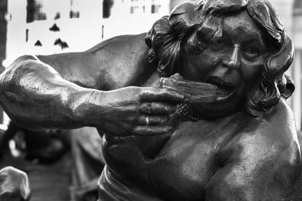 """Bergamo Film Meeting 35: un piccolo excursus e una nota sulla musica di Ivan Vandor in """"Il passo"""" di Giulio Questi"""