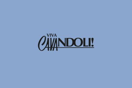 Viva CAVAndoli!