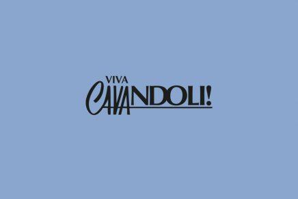 Viva CAVAndoli!