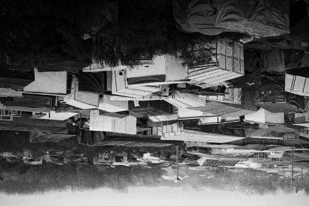 """Il ritorno dei Repressi. """"Happy End"""" di Michael Haneke"""