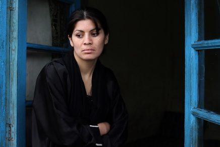 Palermo // XII Sole Luna Doc Film Festival – I vincitori