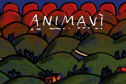 Pegola (PU) / Animavì. II edizione – 12-16 luglio