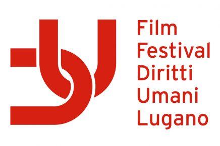 Lugano // 4° Film Festival Diritti Umani