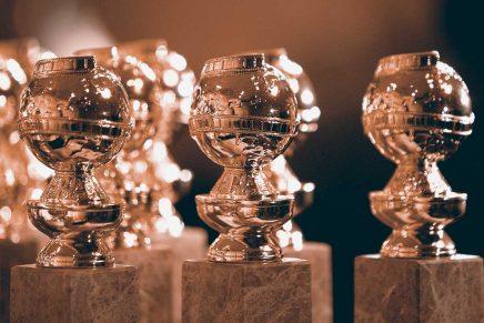 Golden Globes 2018. Cosa sono e chi ha vinto