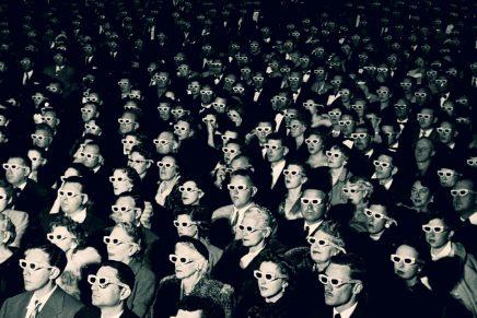 Détournement. I film di Guy Debord (23-27 maggio, Torino)