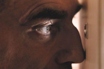 C'è sempre un filo nascosto nel cinema di Paul Thomas Anderson