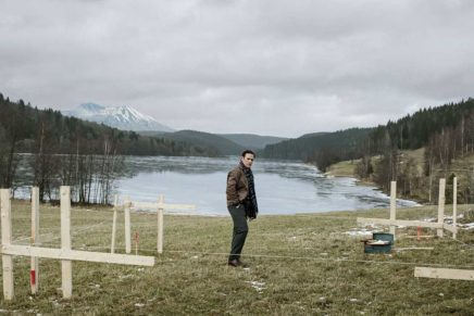 "Più noia che scandalo. ""The House That Jack Built"" di Lars von Trier"