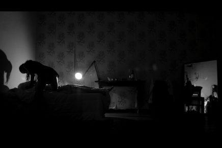 """""""Un cuento de Santa María"""" di Emanuele Dainotti vince il primo premio Intermedia Artwork all'ICIA di Cracovia"""