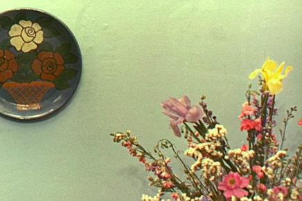 La sintassi musicale di Agnès Varda